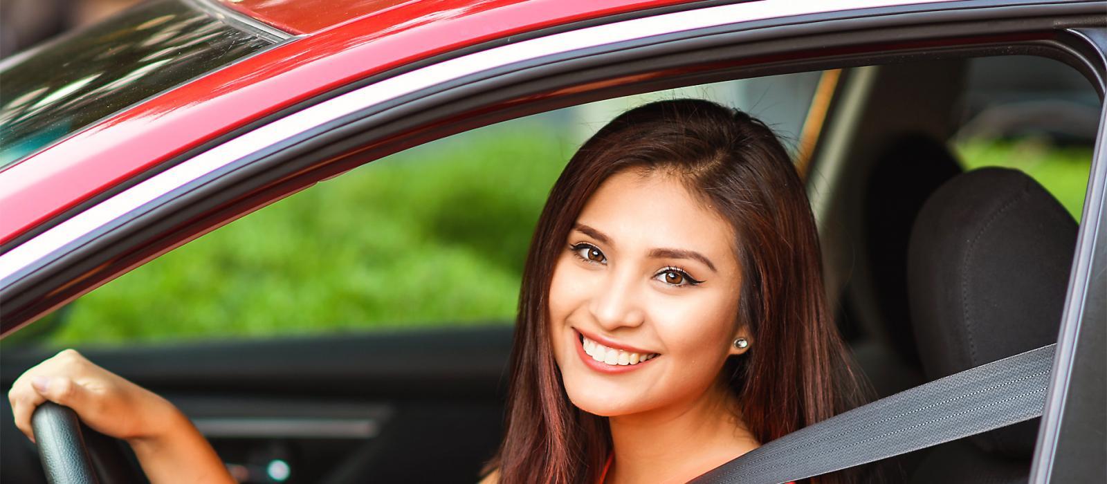 Car Loans In Houston